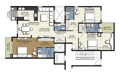 unitech-uniworld-resorts-in-electronic-city-floor-plan-2d-mqa