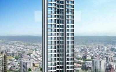 balaji-adventures-heights-in-sector-27-kharghar-elevation-photo-1flc