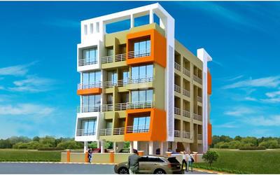 jalaram-residency-in-kamothe-elevation-photo-1wu4