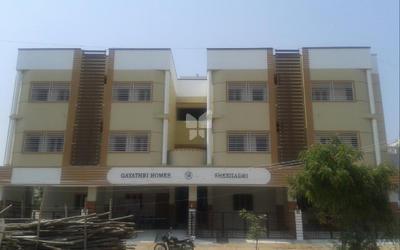 gayathri-homes-sheshadri-in-sithalapakkam-elevation-photo-1dgb