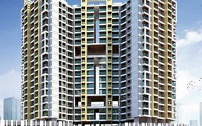 evershine-meadows-in-mahim-west-elevation-photo-ydd