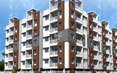 kbr-ak-residency-in-lingampally-elevation-photo-1dmn