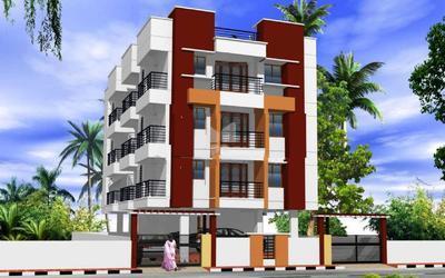 anjana-property-developers-arudhra-in-velachery-elevation-photo-ufu