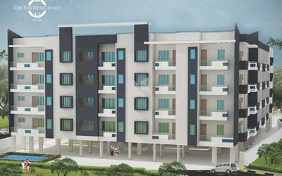 om-sri-residency-2-in-ags-layout-elevation-photo-uia
