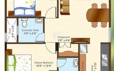 om-sri-residency-2-in-ags-layout-ui4