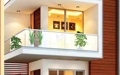 sathguru-homes-in-tukkuguda-elevation-photo-1jpf