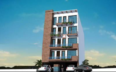 navgrow-homes-2-in-greater-kailash-elevation-photo-1ita