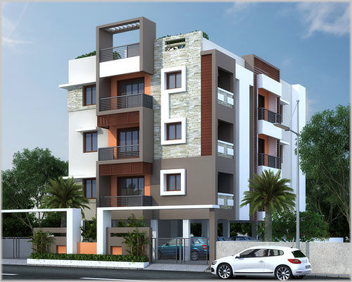 Grn S Aishwaryam In Kodambakkam Chennai Price Floor Plans Photos At Roofandfloor