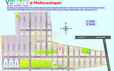 vip-sma-nagar-in-madhuranthagam-location-map-ly6