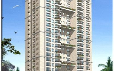 raheja-classique-in-andheri-west-elevation-photo-yri