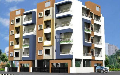 sparrow-classic-in-marathahalli-elevation-photo-1frr