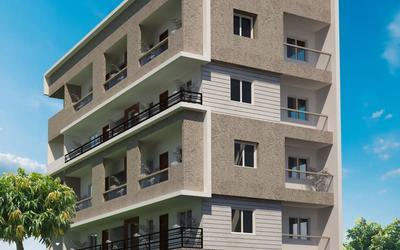 a-kv-happy-homes-in-banashankari-3rd-stage-aph