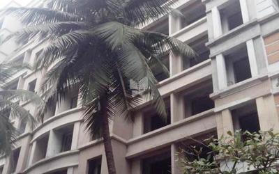 saaga-shubh-prathamesh-apartment-in-andheri-kurla-road-elevation-photo-hgg