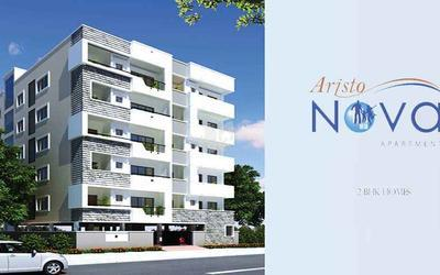 aristo-nova-in-electronic-city-phase-i-elevation-photo-nj3