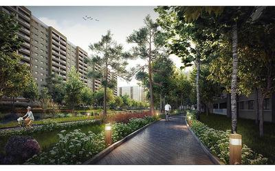 sobha-morzaria-grandeur-phase-ii-in-bannerghatta-road-elevation-photo-1b1o