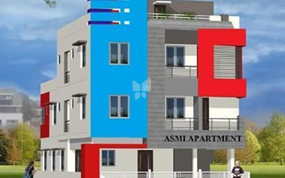 sk-asmi-apartment-elevation-photo-1zr4