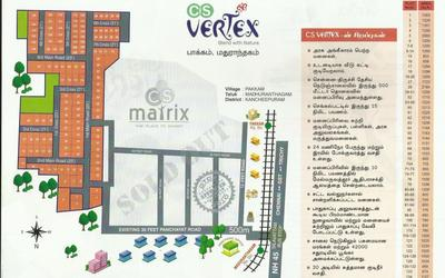 cs-vertex-in-madhuranthagam-8sx
