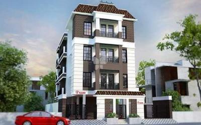 ceebros-hariharan-in-royapettah-elevation-photo-1g84