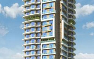 vardhman-habitat-in-byculla-east-elevation-photo-f76