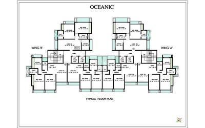 ahuja-oceanic-in-charkop-xs7