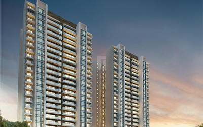 sobha-city-in-sector-108-elevation-photo-1nqe
