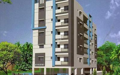 mr-residency-in-ghatkesar-elevation-photo-1qb8