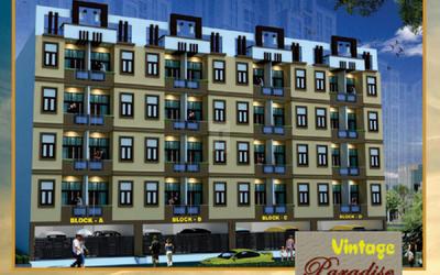 india-bricks-vintage-paradise-in-sector-4-elevation-photo-1n2w
