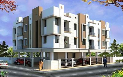 ragaarth-nakshatra-in-ambattur-elevation-photo-1dzp