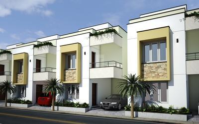 prado-villas-in-chromepet-elevation-photo-1af2