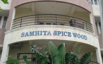 samhita-spice-wood-in-cv-raman-nagar-elevation-photo-qj6