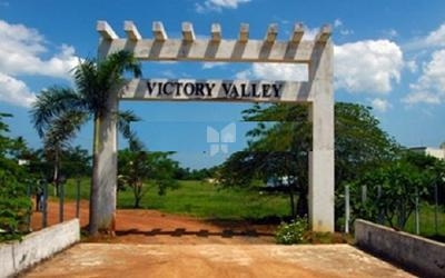 victory-homes-victory-valley-phase-i-and-ii-in-thirukazhukundram-elevation-photo-1k9n