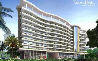 ksl-empress-city-in-marol-elevation-photo-1bsi