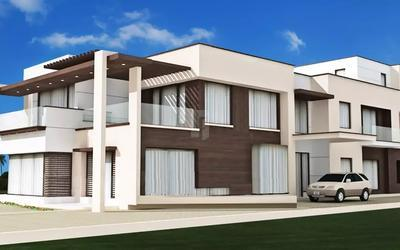 shyam-farm-house-villa-3-in-ghitorni-elevation-photo-1iw5