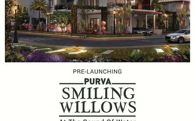 purva-smiling-willows-in-bannerghatta-elevation-photo-214p