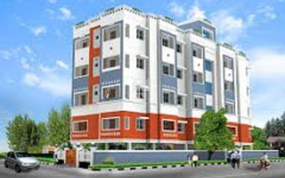 muraliram-kuppusamy-street-in-ullagaram-elevation-photo-1e1w