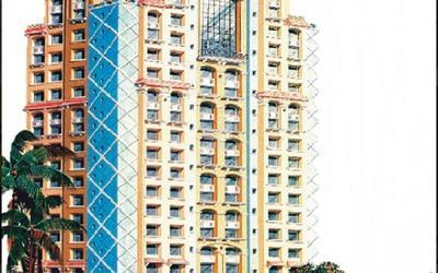 vardhan-sri-adinath-towers-in-borivali-east-elevation-photo-or9