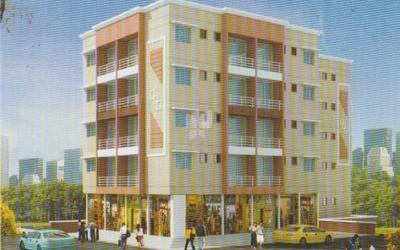 vedant-sai-vidya-apartment-in-dombivli-east-elevation-photo-z9d