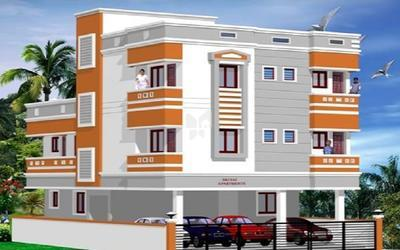 sri-sai-apartments-in-guduvanchery-elevation-photo-p3r