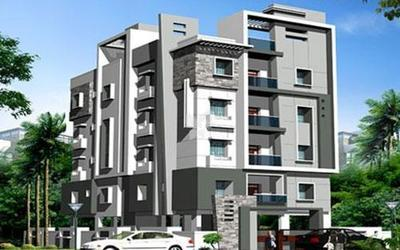 archies-residency-in-kothapet-elevation-photo-1i2e