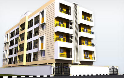 prati-homes-in-chengalpattu-town-1zq