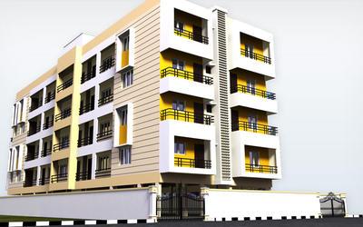 prati-homes-in-chengalpattu-town-1zq