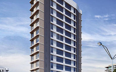 raunak-viraj-bliss-in-khar-west-elevation-photo-1zfc