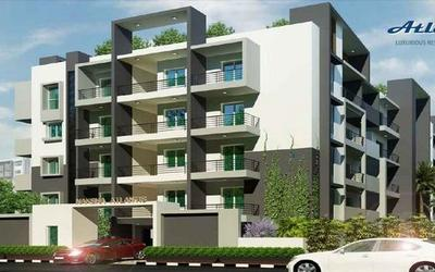 naksha-atlantis-in-electronic-city-floor-plan-aqb