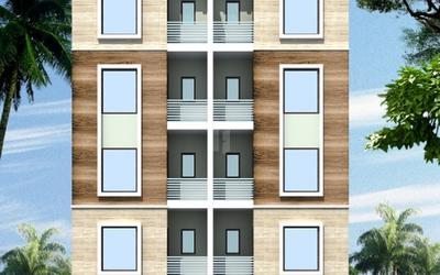 builder-floors-v-r-buildtech-in-mahavir-enclave-elevation-photo-1iod