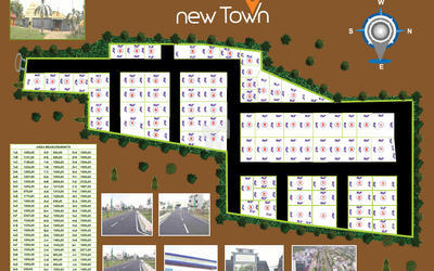 new-town-in-85-1568181691427