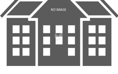 indrajeet-apartment-in-kothrud-elevation-photo-13lx