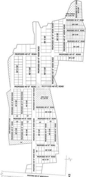 Subhagruha Sukrithi Sampath - Master Plans
