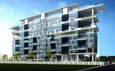 mittal-exotica-in-koregaon-park-elevation-photo-e4a