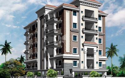 cpr-prabhavathi-avenue-in-kondapur-elevation-photo-1fcc