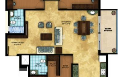 aesthetic-cresent-in-indiranagar-floor-plan-2d-to8.